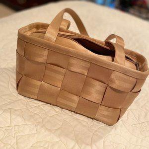 Original Harveys Seatbelt Bag